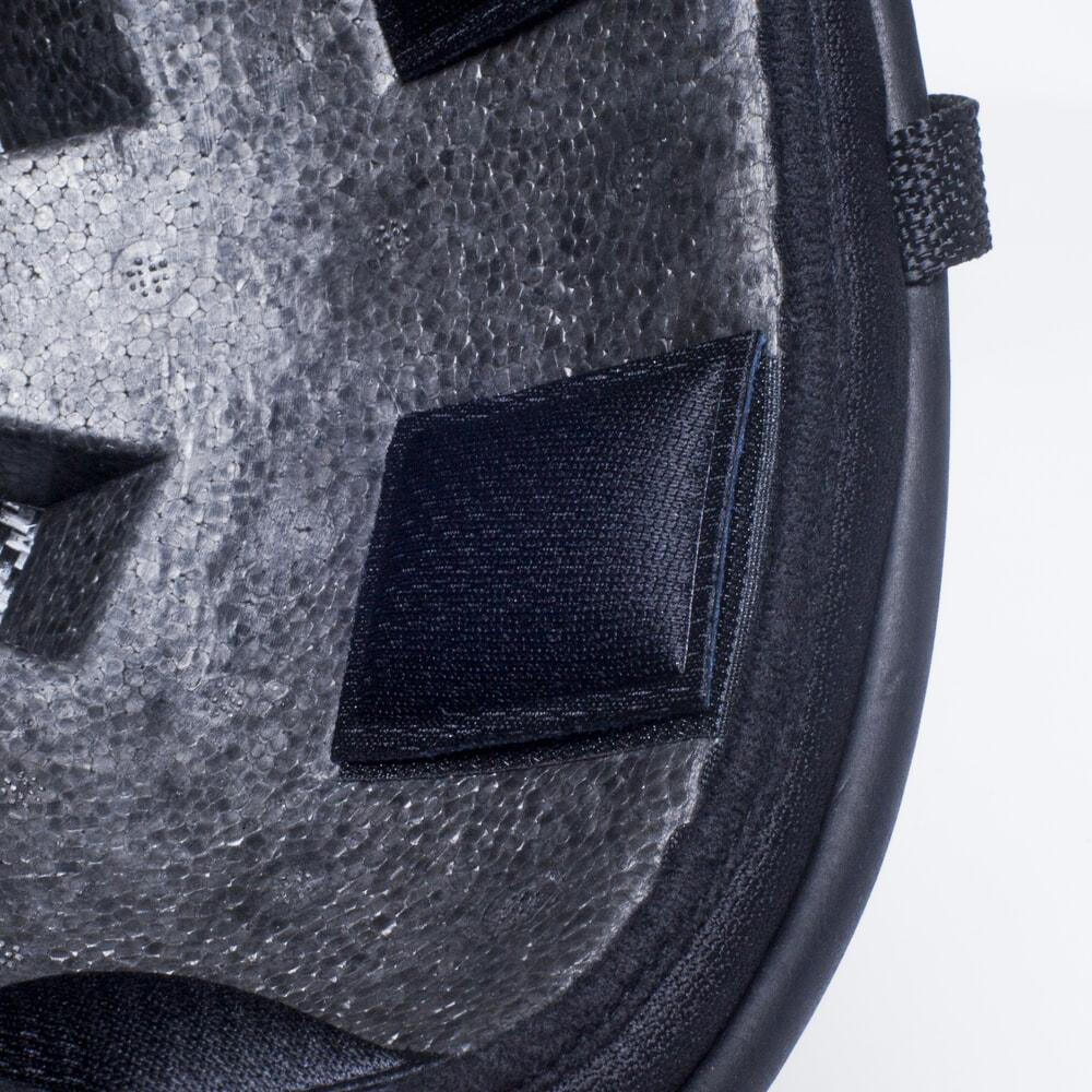 Hedon - Cortex - Intérieur - Zoom