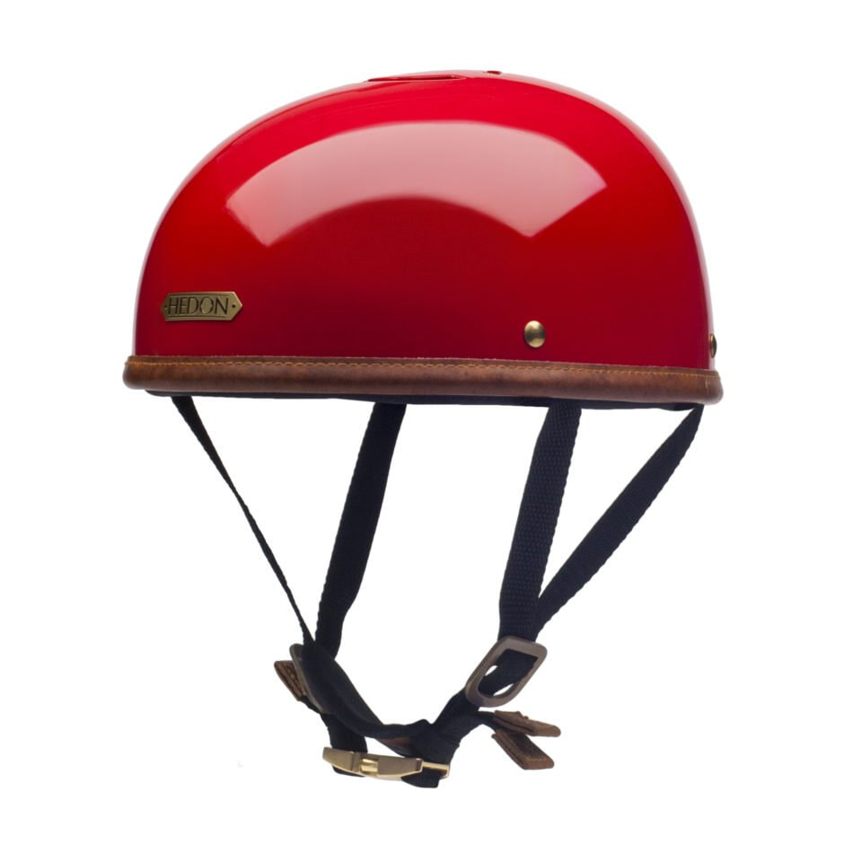 Hedon - Cortex - Rouge