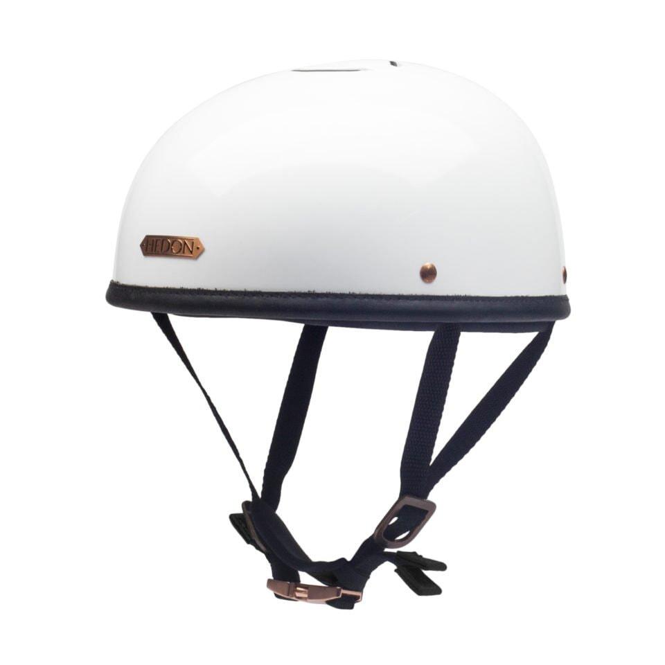 Hedon - Cortex - Signature White