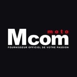 Hedon - Mcommoto - Logo