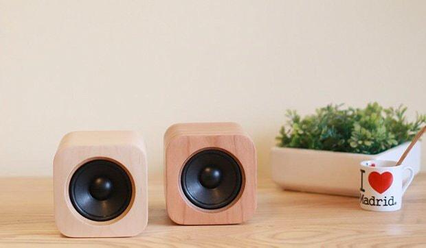 Sugr cube - Modèles mug