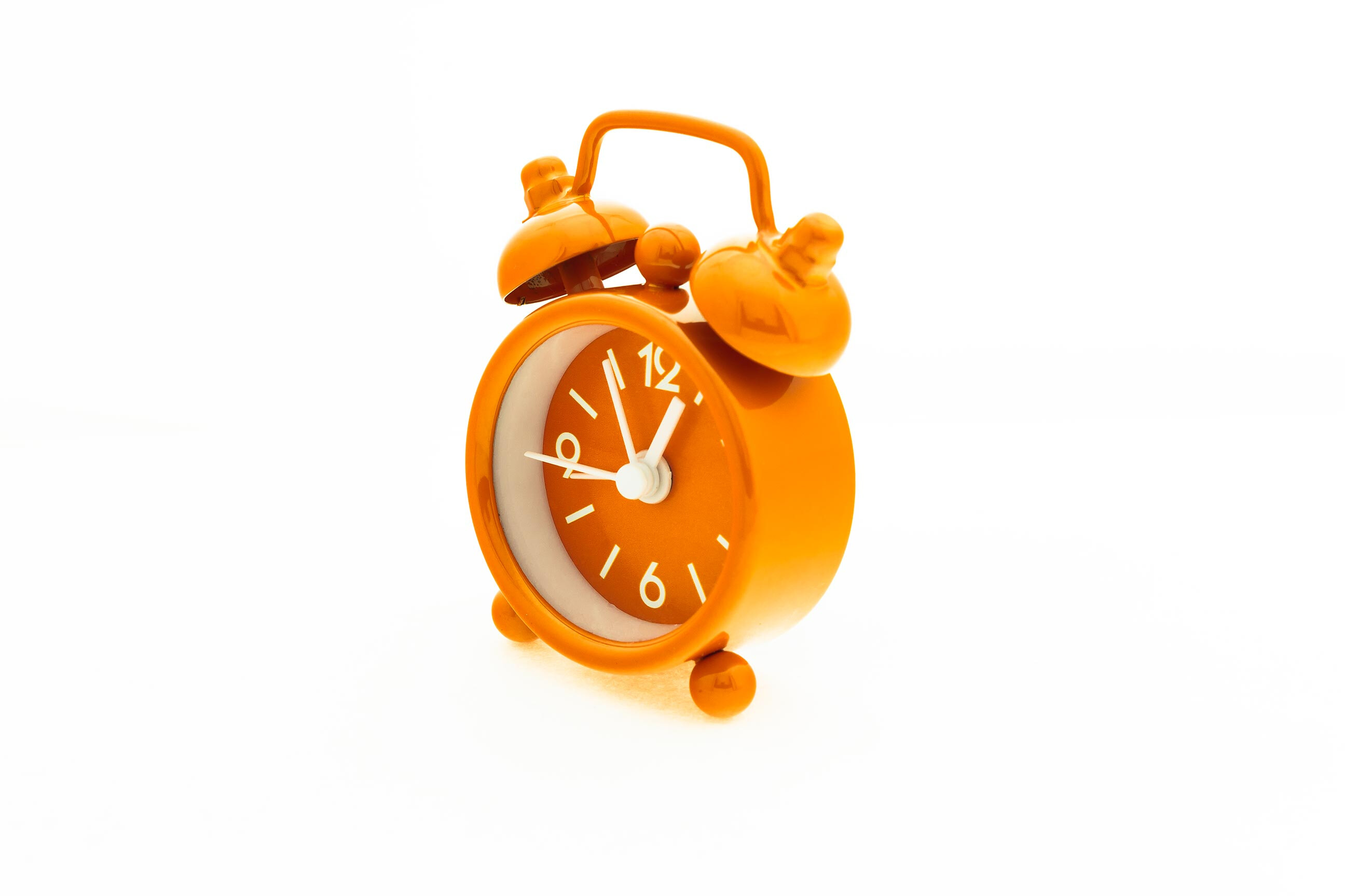 Kakumei - Packshot - Horloge Opt
